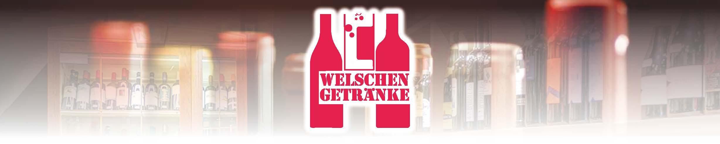 Wein- und Getränkehandel Welschen AG - Weine Welschen